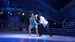 SYTYCD Jeanine & Jason - If It Kills Me