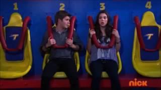 Max&Phoebe ღSTAY TOGETHERღ