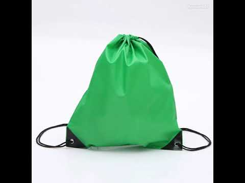 polyester-drawstring-bag-kids-sport-gym-outdoor-backpack-logo-customized