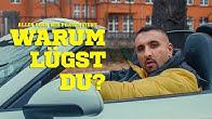 SSIO - WARUM LÜGST DU? (Official Video)