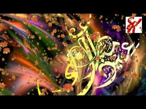 Eid Remix 2018[ Surma lagare Song ]