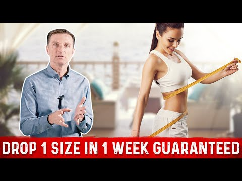 For Weight Loss Tips In Tamil