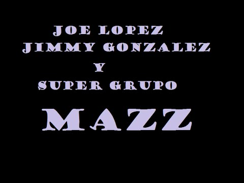 Super Grupo Mazz Mixx - D.J Quikk