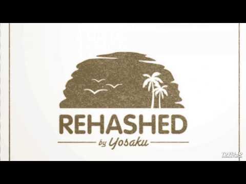Yosaku - Malembe (Instrumental)