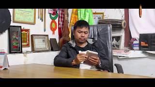 Comedy Short Movie || MOBILE || A film by Sagar Tamang || Sagar Movie Creation ||
