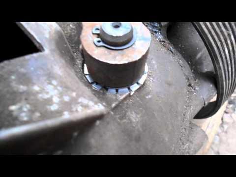 Видео Ремонт 2 х комнатной квартиры фото