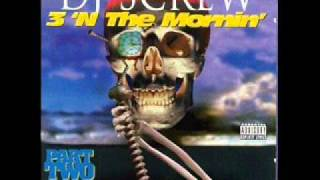 DJ Screw feat Point Blank - High With Tha Blanksta