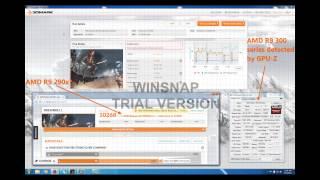 Amd Radeon R9 390X Specs – Coinfairy