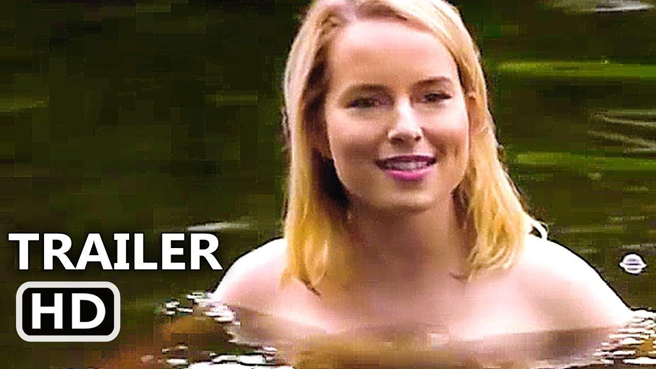 Bridgit Mendler Naked icloud leak: bridgit mendler - the fappening top