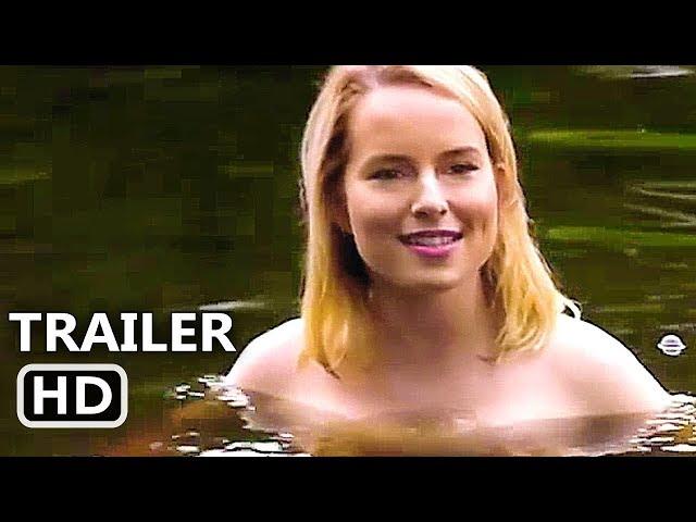 FATHER OF THE YEAR Trailer (2019) Bridgit Mendler kaganmertkaraaslan