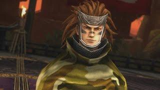 Download Video Sasuke Sarutobi Gameplay - Sengoku Basara 4 Sumeragi/ 戦国BASARA4皇 MP3 3GP MP4