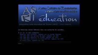 ludo-edu-1.1_boot-liveCD-USB