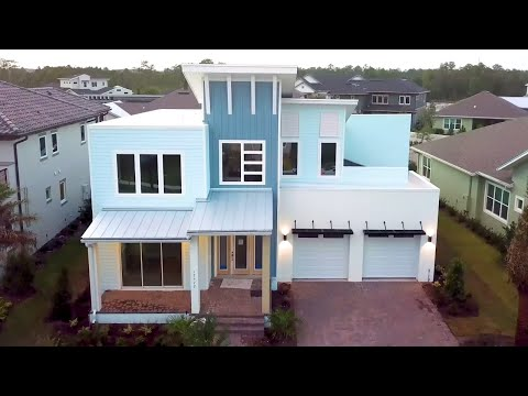 inventory-home-tour-|-meridian-floor-plan-|-lake-nona-|-laureate-park-|-5-bd-|-4-ba-|-3-car