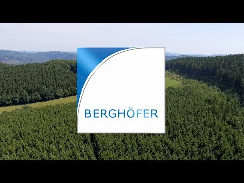 carl_berghöfer_gmbh_video_unternehmen_präsentation