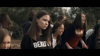 PoSovesti Trailer 1
