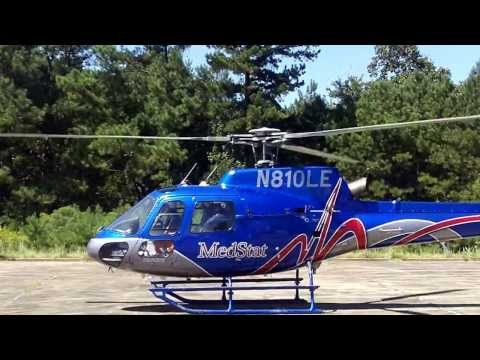 MATHISTON, MISSISSIPPI MUSCADINE FESTIVAL Hellicopter takeoff 004