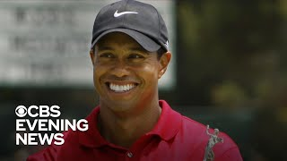 tiger-woods-scores-a-solid-third-round-at-the-masters