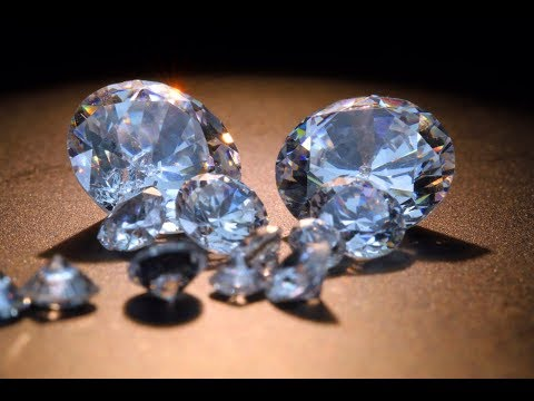 What Are The Differences Between CVD & HPHT Diamonds? How Does That Effect The Value?