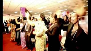 CLIP VIDEO N°2-PROCLAMATION ROYALE-ILS ONT ECHOUE-21 DEC 2010.mpg