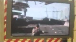 Socom Special Force ( Defthunder - Mega-Games-Le-Blog.com )
