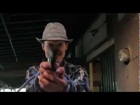 Vatos Locos (2011) Official Trailer [HD] Ricco Chapa ...