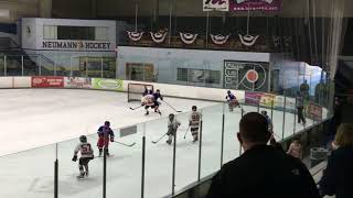 2018 03 10 PWB Haverford 20
