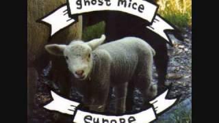 10 Ghost Mice - Celtic Sea