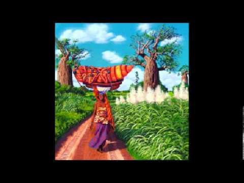 The Mars Volta - Cygnus...Vismund Cygnus ( B-Sides Live )