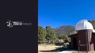 TMRO:Space - Riverside Telescope Makers Conference - Orbit 11.21