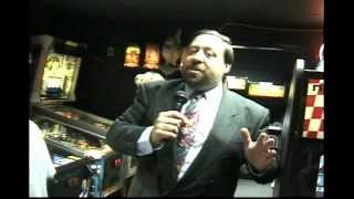 TNT Amusements 2002 Infomercial Part 6 - Private Parties at TNT!