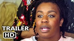 ORANGE IS THE NEW BLACK Final Season Official TEASER Trailer (2019) Netflix TV Show HD
