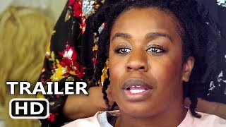 ORANGE IS THE NEW BLACK Final Season Official TEASER Trailer (2019) Netflix TV Show HD