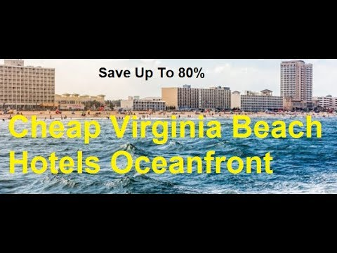 how-to-book-cheap-virginia-beach-hotels-oceanfront-for-best-deal