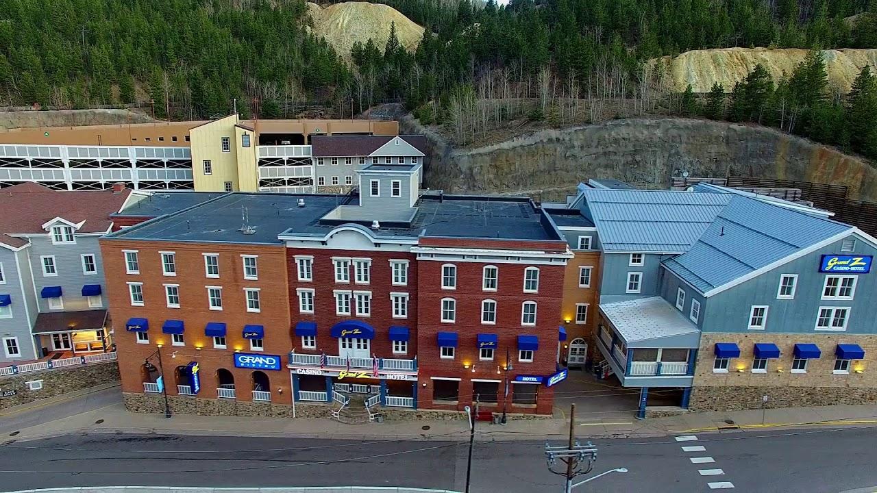 Colorado Grande Casino