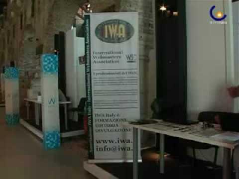 VeneziaCamp 2010 -