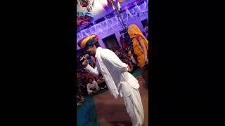 कैलाश मीणा ने पाटोली मे तोडा रिकॉर्ड !! Meena geet !! Meenawati song !! Rajasthani lok sangeet !!