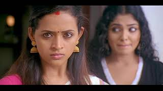 Bhavana Comedy Scenes | Vol 2 | Happy Husbands | Marykkundoru Kunjaadu | Swapnakoodu | Honey Bee
