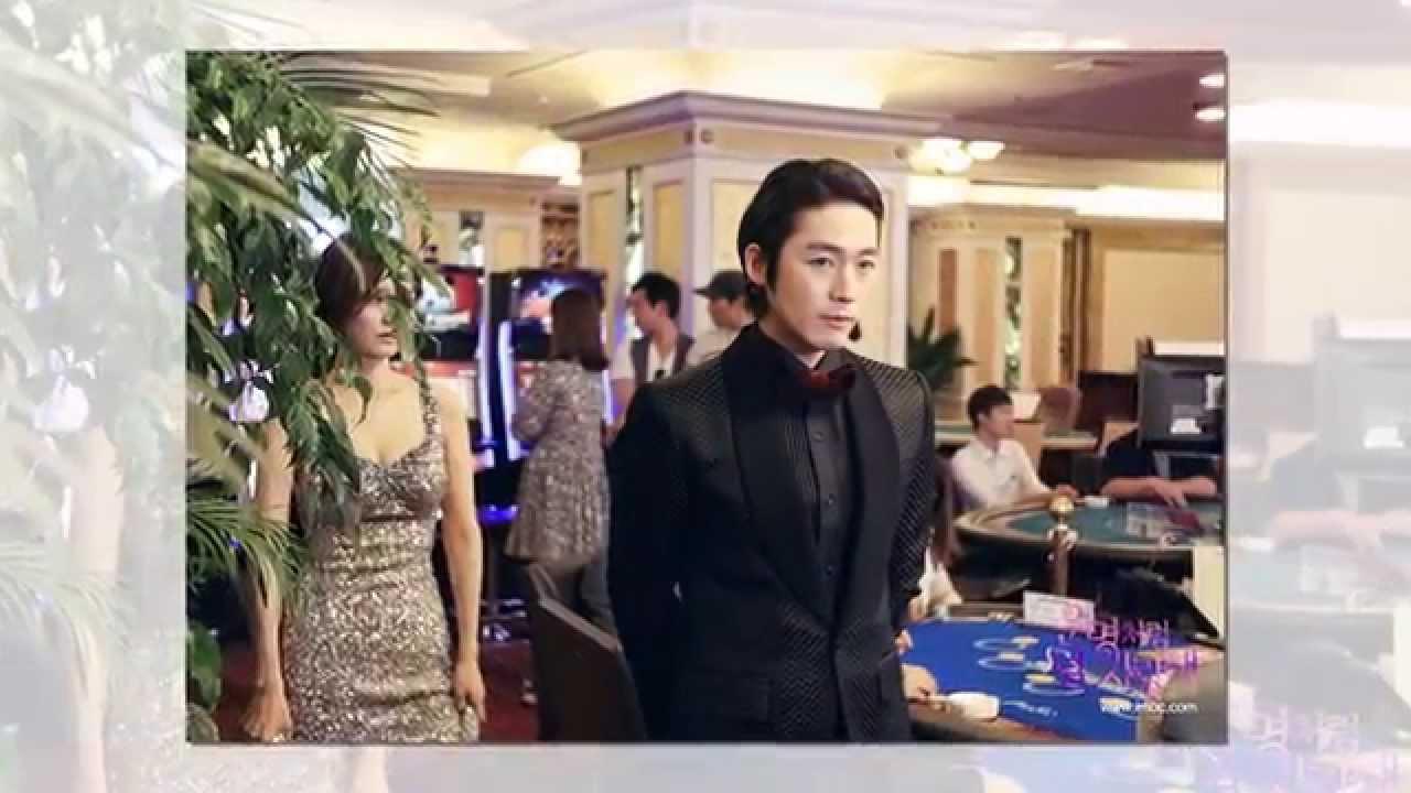 jang hyuk and nara relationship help