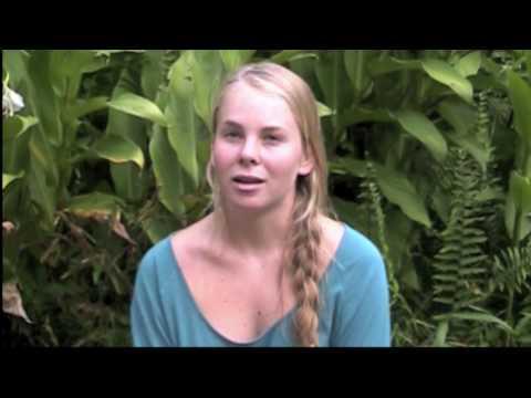 Laakea Interns Interview