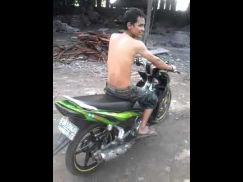 video bokep asli indo