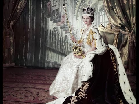 The Queen is not a puppet': How Elizabeth II 'SAVED' Commonwealth, documentary reveals