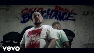 Celo & Abdi - Bonchance