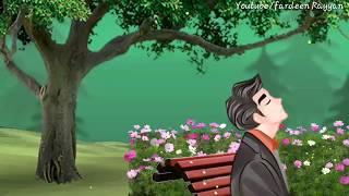 Chehra Tera Jab Jab Dekhu (FEMALE )    Romantic-Love Whatsapp status Song