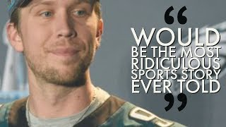 Nick Foles to Start vs Rams - My Reaction