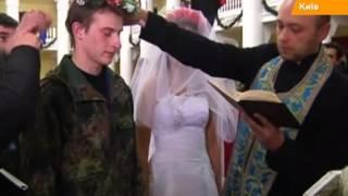 Максим каскун бпак секс свадьба