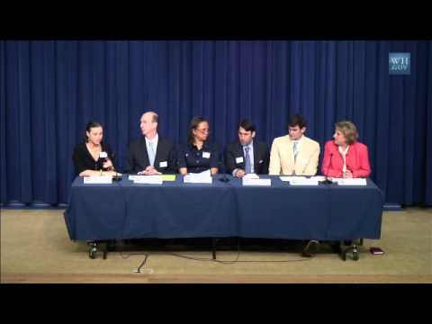 Impact Economy Event: Session One
