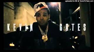 KEVIN GATES - CUT HER OFF FREESTYLE