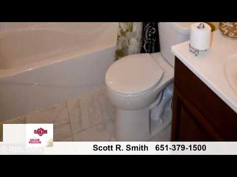 Homes For Sale 786 21st Street Newport Mn 55055 Youtube