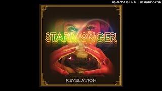 Starmonger - Wanderer