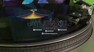 EL AMOR [ Salsa ] - ROSSY Y SU CONJUNTO